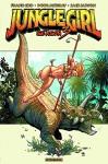 Frank Cho's Jungle Girl Volume 3 - Frank Cho, Doug Murray, Frank Cho