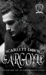 Gargoyle (Woodland Creek) - Scarlett Dawn, Woodland Creek