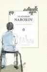 The Luzhin Defense (Penguin Modern Classics) - Vladimir Nabokov, Michael Scammell