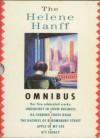 Helene Hanff omnibus - Helene Hanff