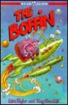 Boffin - Lisa Taylor, Tony Blundell