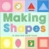 Making Shapes - Jo Moon, Robert Butler, Roberta Butler