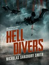Hell Divers (Hell Divers Trilogy Book 1) - Nicholas Sansbury Smith