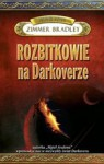 Rozbitkowie na Darkoverze - Marion Zimmer Bradley, Anna Jagiełowicz