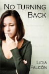 No Turning Back - Lidia Falcón, Jessica Knauss