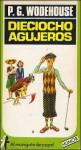 Dieciocho agujeros - P.G. Wodehouse, Luis Jorda