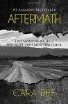 Aftermath (Volume 1) - Cara Dee
