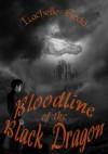 Bloodline of the Black Dragon - Lachelle Redd, Rebecca Poole