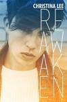 Reawaken - Christina Lee