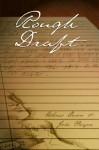 Rough Draft - Chris Owen, Jodi Payne