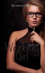 Working Girl (Vol. 1) - Scarlett Metal