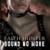 Bound No More: A Jane Yellowrock Novella - Audible Studios, Faith Hunter, Khristine Hvam