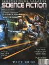 Science Fiction 2005 02 (47) - Tomasz Bochiński, Grzegorz Drukarczyk, Marek Żelkowski, Andriej Plechanow