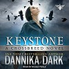 Keystone (Crossbreed) - Dannika Dark, Nicole Poole