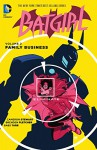 Batgirl Vol. 2 - Cameron Stewart, Brenden Fletcher, Babs Tarr