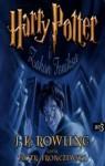 Harry Potter i Zakon Feniksa - Andrzej Polkowski, Piotr Fronczewski, J.K. Rowling
