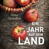 Ein Jahr auf dem Land - Anna Quindlen, Ursula Berlinghof, RADIOROPA Hörbuch