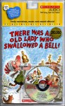 There Was An Old Lady Who Swallowed A Bell! - Audio - Lucille Colandro, Jared Lee
