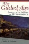 The Gilded Age: Essays on the Origins of Modern America - Charles W. Calhoun