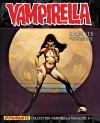 Vampirella Archives Vol. 1 - Forrest J Ackerman, Don Glut, Bill Parente, Gardner Fox, Tom Sutton, Mike Royer, Gerry Grandenetti, Various
