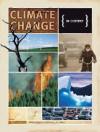 Climate Change in Context - Laurel Corona, K. Lee Lerner