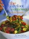 The Barefoot Contessa Cookbook - Ina Garten