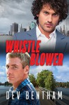 Whistle Blower - Dev Bentham