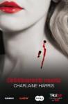 Definitivamente muerta (Spanish Edition) - Charlaine Harris