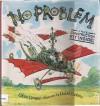 No Problem - Eileen Browne, David Parkins