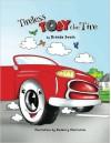 Tireless Toby the Tire - brenda swain