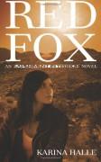 Red Fox - Karina Halle