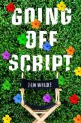 Going Off Script - Jen Wilde