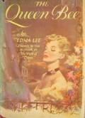 The Queen Bee - Edna L. Lee