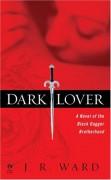 Dark Lover - J.R. Ward