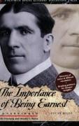 The Importance of Being Earnest by Oscar Wilde - Oscar Wilde