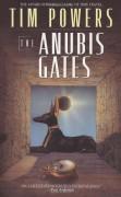 The Anubis Gates (Ace Science Fiction) - Tim Powers