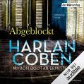Abgeblockt - Harlan Coben