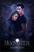 Moonbreeze - Adrienne Woods