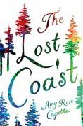 The Lost Coast - Amy Rose Capetta