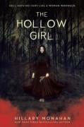 The Hollow Girl - Hillary Monahan