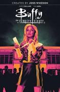 Buffy the Vampire Slayer, Vol. 1: High School Is Hell - Jordie Bellaire,Joss Whedon,Dan Mora