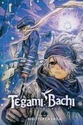 Tegami Bachi: Letter Bee, Volume 1 - Hiroyuki Asada