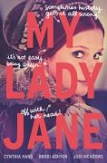My Lady Jane - Brodi Ashton,Jodi Meadows,Cynthia Hand