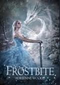 Frostbite - Adrienne Woods