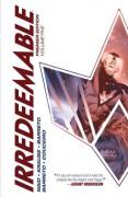 Irredeemable Premier Vol. 5 - Mark Waid,Damian Couceiro,Diego Barreto