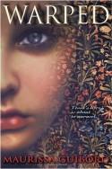 Warped - Maurissa Guibord
