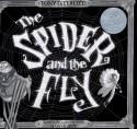 Spider and the Fly - Mary Howitt, Tony DiTerlizzi