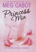 Princess Mia - Meg Cabot