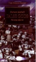 False Gods - Graham McNeill