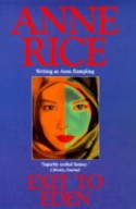 Exit to Eden - Anne Rice, Anne Rampling